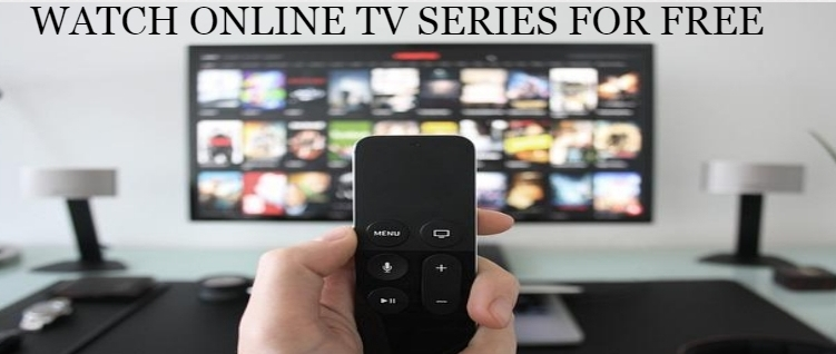 watch series online free full episodes
