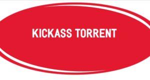 Kickass Torrent Mirror Sites