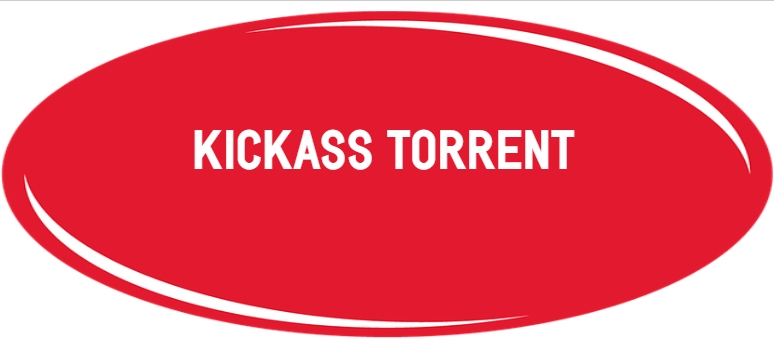 Kickass Torrent Mirror Sites