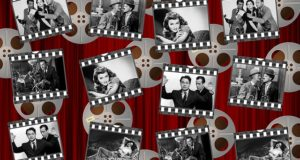 MovieRulz Proxy and Mirror Sites