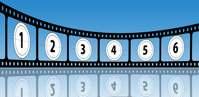 download free movies for android mobile phones