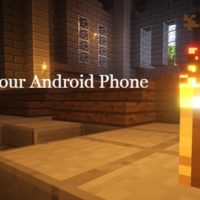 Best Free HD Games For Your Android Phone