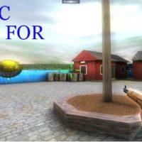 download free full version pc games