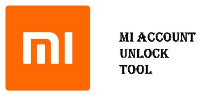 mi-unlock-tool