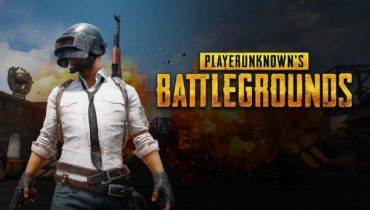 PUBG Game PC Download