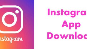 download Instagram app for pc